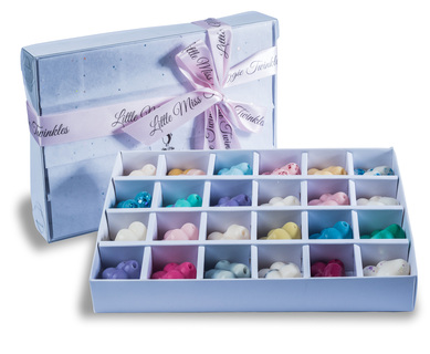SELECTION BOX LUXURY COLLECTION
